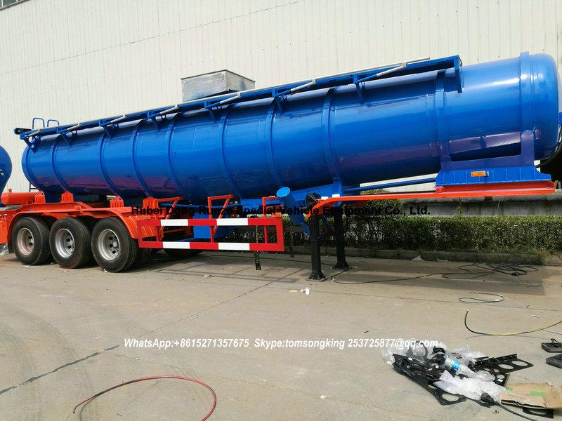 Acid tanker -120.jpg
