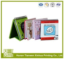 Cheap good image eco friendly kid's picture book printing for Memory