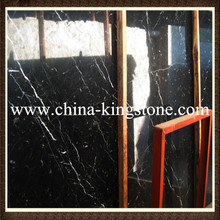 Best Price quarry stone for cut slab Wholesaler Price