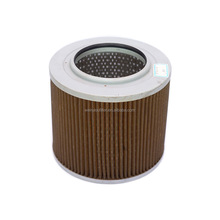 fleetguard hydraulic filter hf28925