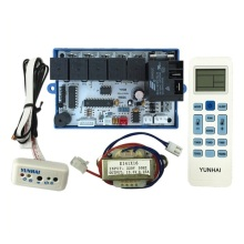 Alibaba.com Wholesale Price Universal Split Air Conditioner Main/Control/Computer Board