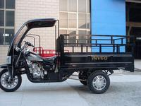 250CC Tricycle with Cabin for Sales 125cc 150cc 200cc 250cc