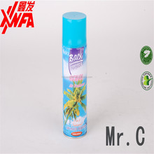 cheap price wholesale best natural fruit perfume electric air freshener for any place