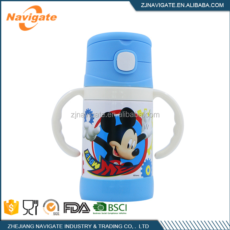 Promotional Superior Quality Water Bottle For Kids