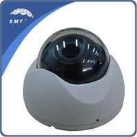 Clear Dome Case Covers, CCTV Camera Lens cover, plastic camera cover