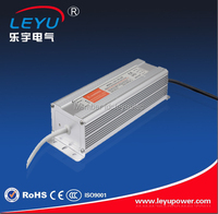 High Reliability 120W Swimming Pool Light 12V Transformers