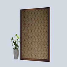 Guangzhou Display Rack Decoration Screen Room Dividers For Commercial Furniture