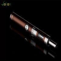 Light A Cigarette Without A Lighter Herbal Vaporizer Pen Snoop Dogg Pen Model Cigarette Manufacturing Machine