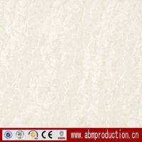 On Sale! 600*600MM Flooring Tiles/ Natural Stone Tiles/ Vitrified Clay Tiles