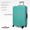 Wholesale constellation suitcases from Japan