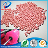 Plastic Masterbatch,Plastic Raw Material for Plastic Bag