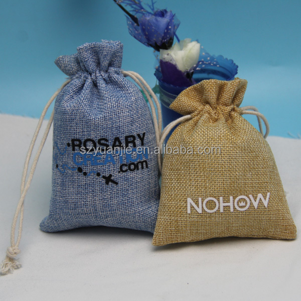 wholesale drawstring sisal soap bag with logo manufacturer