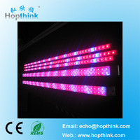 2015 top rated high power led grow light greatest led grow light for agriculture greenhouse