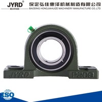 China supplier UCP209-28 1-3/4 inch pillow block bearing Alibaba online shopping bearing with housings