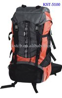 SLR camera bag camera backpack