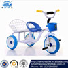 shanghai fair beautiful baby stroller tricycle,kids trike for little baby,fashional design kids bicycle/lovely baby tricycle