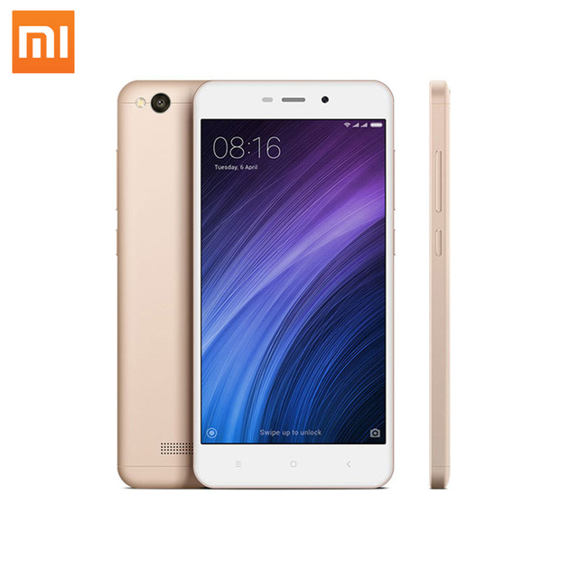 China Supplier Mi 3120mAh in China xiaomi smart phone telephone mobile smartphone