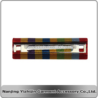 High durable quality military rank