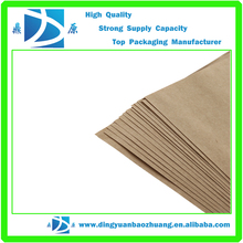 TOP Brown Kraft Liner Paper