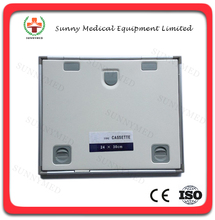 SY-1151 Hot sale high quality X ray cassette medical X ray film cassette price