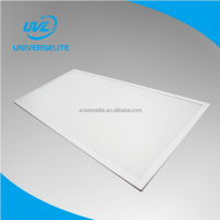 60x120cm Led ceiling panel light