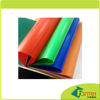 610g 1000D*1000D 20*20 Tent Making Coated Materials