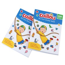 English story high quality funny educational books for kids children book printing service