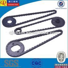 CL04 2*3 3*4 4*5 6.35mm motorcycle cam chain