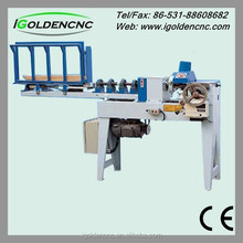 China supplier hot sale New Condition wood bead forming machine