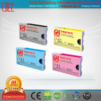 Compatible Cartridge For Epson PRO7450 with sublimation ink