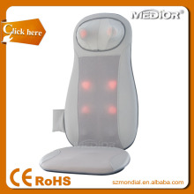 dongguan china desktop digital therapeutic massage