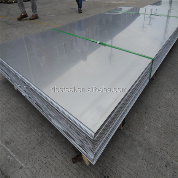 import cheap goods from China astm 316 stainless steel sheet