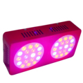 Professional ZNET2 induction lighting grow lights with high quality