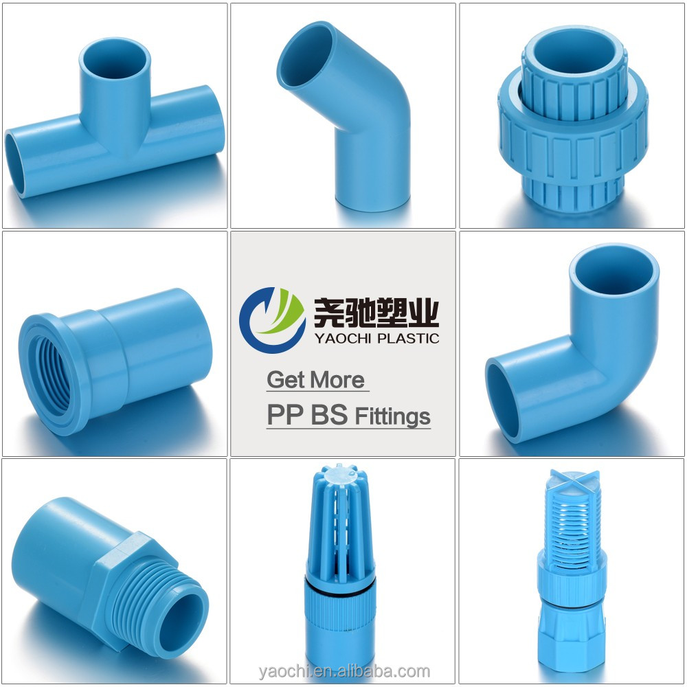 different size foot valve with hign quality FREE SAMPLES