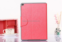 9.7inch tablet case for ipad air 2 leather case