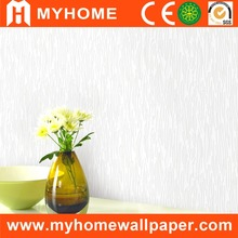 plain white wood texture cheap wallpaper prices