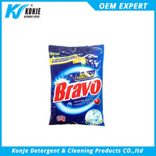 names of washing powder freash features of detergent powder raw materials for detergent powder making