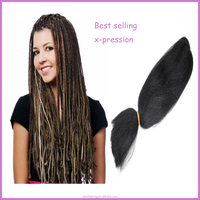 BSD Cheap x-pression braid hair wholesale x-pression hair for hair beauty