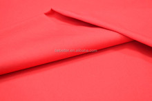 65 polyester 35 cotton fabric dyeing fabirc types of woven fabric
