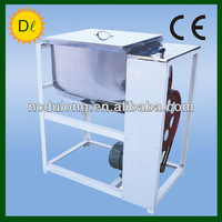 hot selling full automatic commercial dough kneading machine DL-HMJ1A