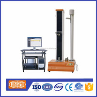 Hot Selling Laboratory Equipment Universal Tensile Testing Machine