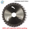 HT5 30 TCT Saw Blade For