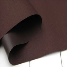 300D TR oxford fabric with pvc coating