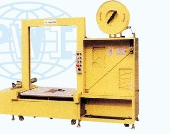 Fully Automatic Strapping Machine PW-0860LS2R