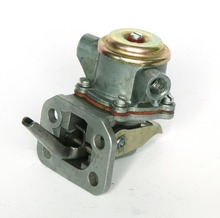 hot sale tractor engine spare parts 799026 Mechanical Fuel Pump For perkins tractor