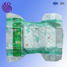 Baby Disposable Diaper Fluff Pulp Custom m 10 Baby Diapers Print