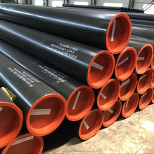 stainless full sizes black steel pipe dimensions for best price