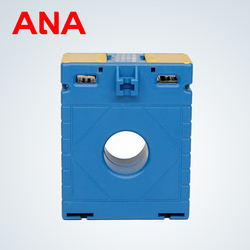 2018 New Brand mv current transformer