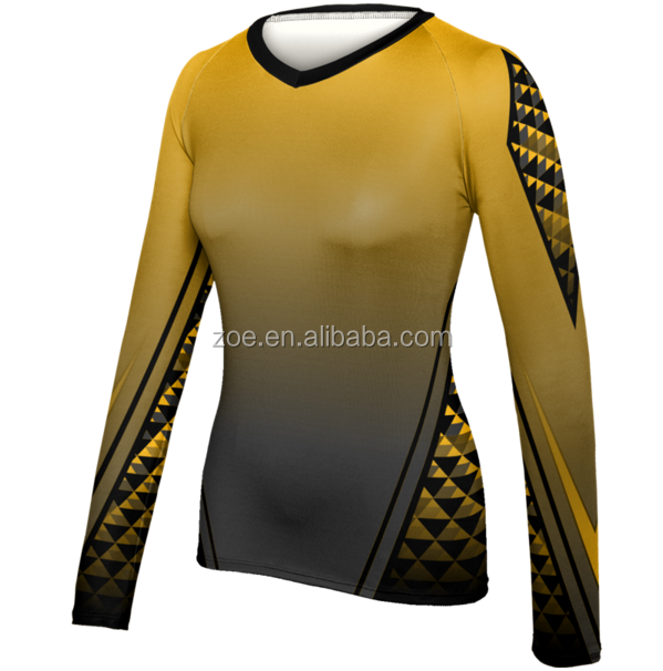 design your own volleyball uniforms / cheap women team basketball uniforms