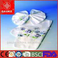 2013 washable muslin cotton baby diaper first aid